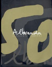 Revista Alborada
