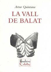 La Vall de Balat, d'Artur Quintana