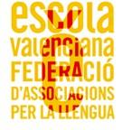 Federació Escola Valenciana