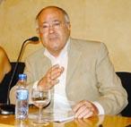 Francesc Ferrer i Gironés