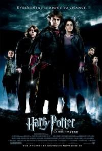 Harry Potter i el calze de foc align