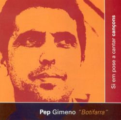 Pep Gimeno