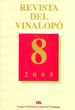 Revista del Vinalopó