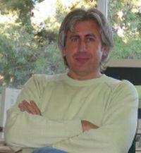 Paül Limorti